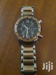 Selling Watch | Watches for sale in Nairobi, Kasarani