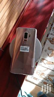 New Samsung Galaxy S9 Plus 64 GB Pink | Mobile Phones for sale in Nairobi, Nairobi Central