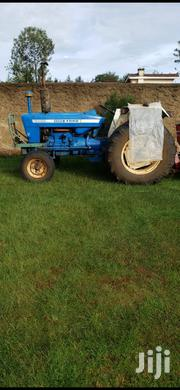 Ford 6600 Tractor | Heavy Equipment for sale in Uasin Gishu, Racecourse