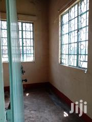 Migosi Single Room | Houses & Apartments For Rent for sale in Kisumu, Central Kisumu