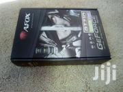 GEFORCE GT 710 ,2gb Nvidia Graphics Card | Computer Hardware for sale in Kericho, Ainamoi