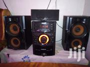 Sony 3 Changer | Audio & Music Equipment for sale in Kisii, Kitutu Central