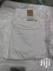 Quality Combat Trousers | Clothing for sale in Nairobi, Nairobi Central