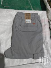 Combat Joggers | Clothing for sale in Nairobi, Nairobi Central