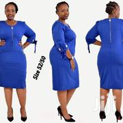 Quality Turkey Dresses | Clothing for sale in Nairobi, Nairobi Central