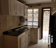 4 Bedroom Maisonette in South C | Houses & Apartments For Sale for sale in Nairobi, South C