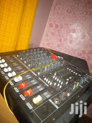 Sound Mixer | Audio & Music Equipment for sale in Kisii, Kitutu Central