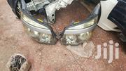 Headlights For Noah 2010 | Vehicle Parts & Accessories for sale in Nairobi, Nairobi Central
