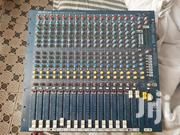 Mixer | Audio & Music Equipment for sale in Nairobi, Karura