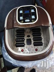 Footspa Massager | Tools & Accessories for sale in Nairobi, Nairobi Central