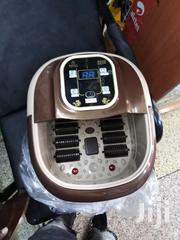 Digital Footspa Massager | Tools & Accessories for sale in Nairobi, Nairobi Central