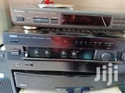 Yamaha Stereo Amp | Audio & Music Equipment for sale in Nairobi, Nairobi Central