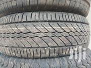 235/65 R17 Achilles Made In Indonesia H/T | Vehicle Parts & Accessories for sale in Nairobi, Nairobi Central