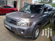 Nissan X-Trail 2009 Silver | Cars for sale in Nairobi, Parklands/Highridge