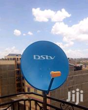 Dstv Instolayion | TV & DVD Equipment for sale in Kwale, Ramisi