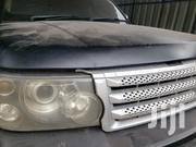 Range Rover 4.2 Supercharge Engine Parts   Vehicle Parts & Accessories for sale in Nairobi, Nairobi West