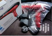 Sterling Hair Dryer | Salon Equipment for sale in Nairobi, Nairobi Central