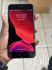 Apple iPhone 7 Plus 32 GB Black | Mobile Phones for sale in Nairobi, Nairobi Central