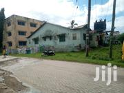 House For Sale In A Well Developed Area In Bakarani/Bilima | Houses & Apartments For Sale for sale in Mombasa, Magogoni