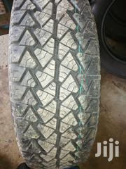 215/70R16 Petromax | Vehicle Parts & Accessories for sale in Nairobi, Ngara