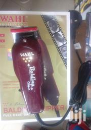 Wahl Balding Machines   Tools & Accessories for sale in Nairobi, Nairobi Central