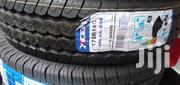 175r14 Xcent Tyre's Is Made in China | Vehicle Parts & Accessories for sale in Nairobi, Nairobi Central