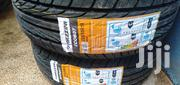 225/55r16 Mazzini Tyres Is Made in China | Vehicle Parts & Accessories for sale in Nairobi, Nairobi Central