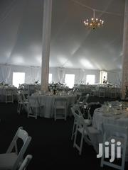 Events and Reception   Party, Catering & Event Services for sale in Kilifi, Malindi Town