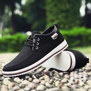 Male Casual Shoes   Shoes for sale in Nairobi, Nairobi Central