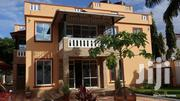 4br Luxurious Family Home/Benford Homes   Houses & Apartments For Rent for sale in Mombasa, Mkomani