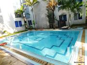 3br Modern Apartment For Long Let, Nyali /Benford Homes   Houses & Apartments For Rent for sale in Mombasa, Mkomani
