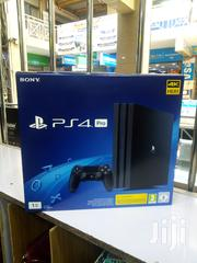Ps4 Pro 1tb Console | Video Game Consoles for sale in Nairobi, Nairobi Central
