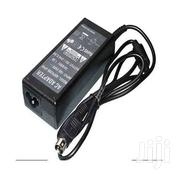 Thermal Receipt Printer Power Adapter / Power Supply 24V 2.5A (3 Pin) | Accessories & Supplies for Electronics for sale in Nairobi, Nairobi Central