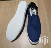 Classic Jeans Canvas | Shoes for sale in Nairobi, Nairobi Central