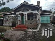 3 Bedroom House For Sale In Nakuru Section 58 | Houses & Apartments For Sale for sale in Nakuru, Nakuru East