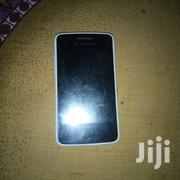 Alcatel One Touch Snap 4 GB | Mobile Phones for sale in Nairobi, Nairobi Central