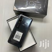 New Xiaomi Mi Note 10 Pro 256 GB Black | Mobile Phones for sale in Nairobi, Nairobi Central