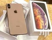 New Apple iPhone XS Max 256 GB Gold | Mobile Phones for sale in Nairobi, Nairobi Central