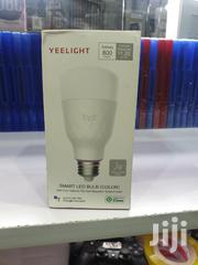 Smart Led Bulb(Color) | Home Accessories for sale in Nairobi, Nairobi Central