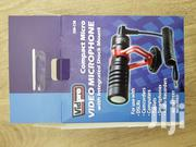 XM-CM Compact Micro Video Microphone   Audio & Music Equipment for sale in Nairobi, Nairobi Central