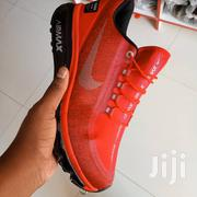 Airmax Sneakers | Shoes for sale in Nairobi, Nairobi Central