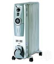 Oil Room Heaters | Home Appliances for sale in Nairobi, Kilimani