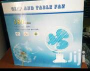 Table Fans | Home Appliances for sale in Nairobi, Nairobi Central