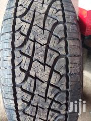 265/65 R17 Pirelli A/T | Vehicle Parts & Accessories for sale in Nairobi, Nairobi Central