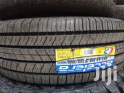 Tyre Size 265/65r18 Accelera Tyres | Vehicle Parts & Accessories for sale in Nairobi, Nairobi Central