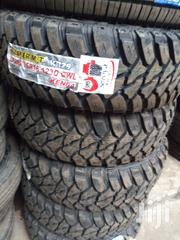 Tyre Size 265/75r16 Kenda ( Mt) | Vehicle Parts & Accessories for sale in Nairobi, Nairobi Central