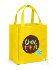 Branded Shopping And Gift Bags | Printing Services for sale in Nairobi, South C