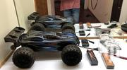 Giant Remote Controlled Car, Speed Of 75 Kph | Photo & Video Cameras for sale in Nairobi, Nairobi Central