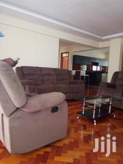 For Sale....3 Bedroom With Sq Apartment In Kilimani Near Yaya Centre | Houses & Apartments For Sale for sale in Nairobi, Kilimani