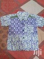 New Baby Shirts. | Children's Clothing for sale in Mombasa, Mkomani